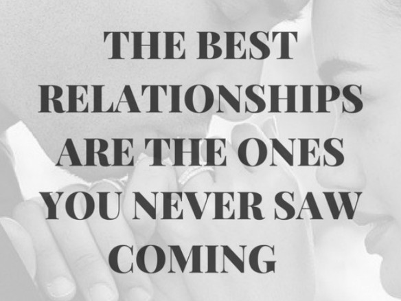 love quote best relationships