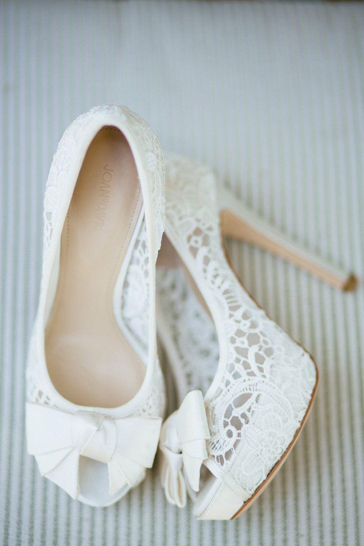 pijnlijke voeten trouwdag