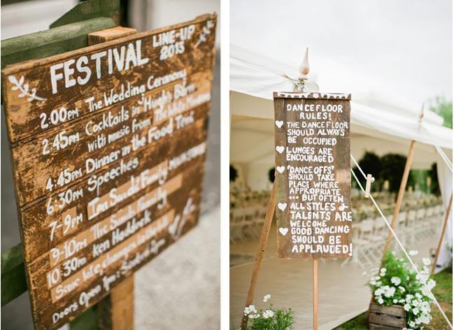 programma-festival-bruiloft_445407.jpg