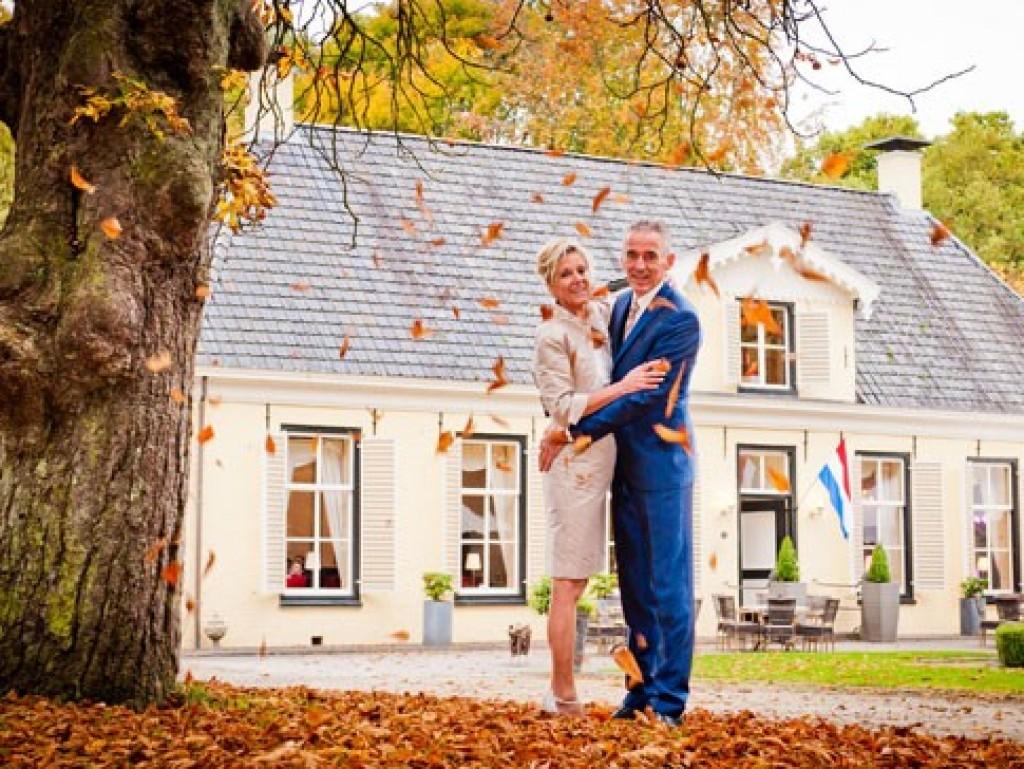 succesverhalen huis kopen