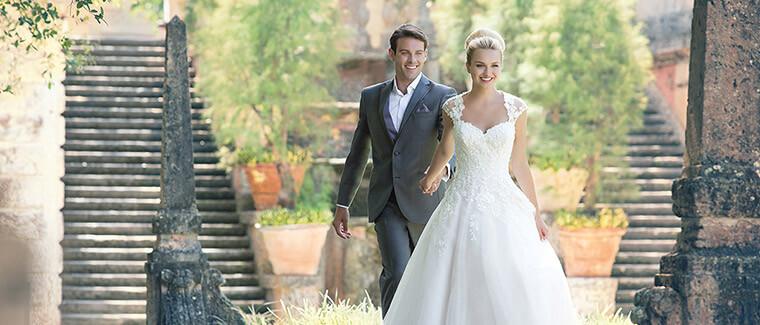 Bruidsmode Zoeken Vind Hier De Mooiste Bruidsmode