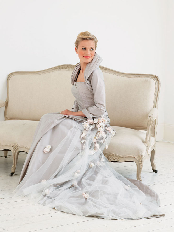stijladvies bruid
