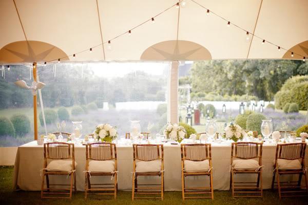 tent-bruiloft
