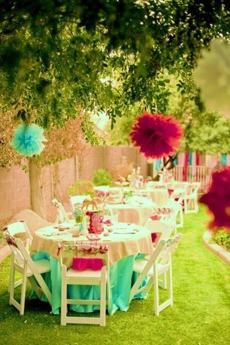 thuis trouwen