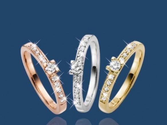 Lucardi Juwelier