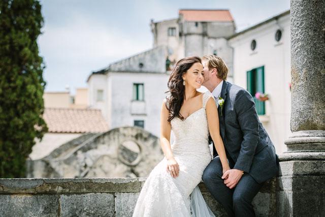 trouwen-in-italie-10