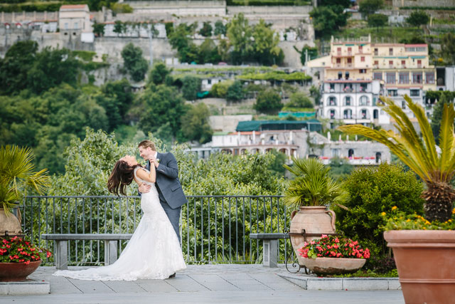 trouwen-in-italie-19