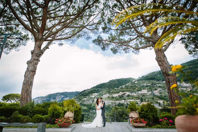 trouwen-in-italie-1