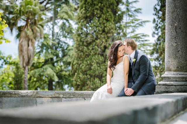 trouwen-in-italie-5