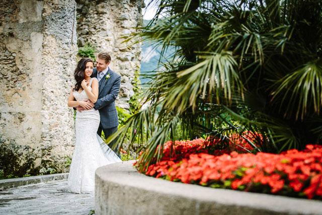 trouwen-in-italie-7