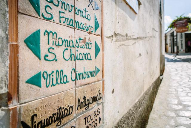trouwen-in-italie-9