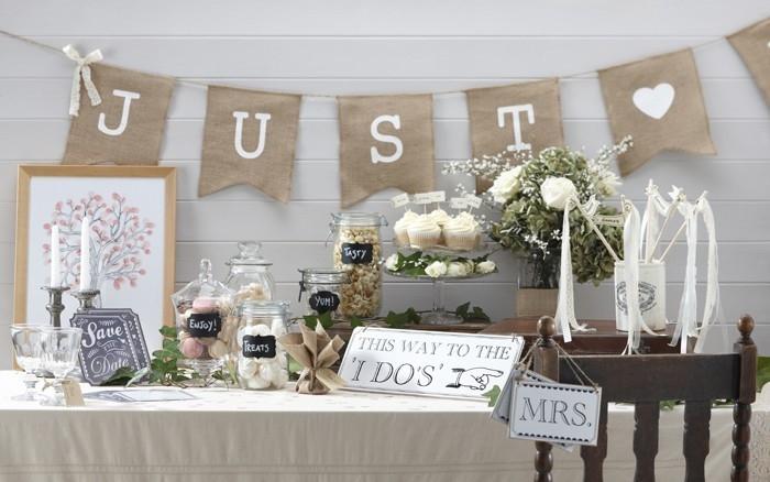 Weddingdeco Nl