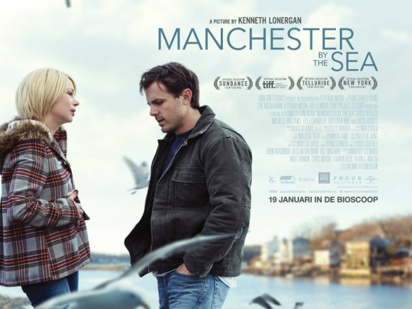 winactie manchester by the sea