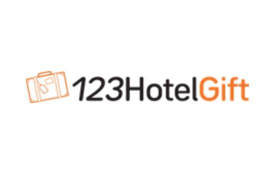 123hotelgift