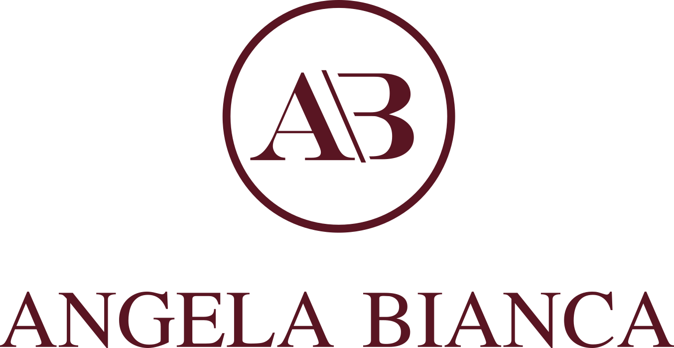Angela Bianca logo 1
