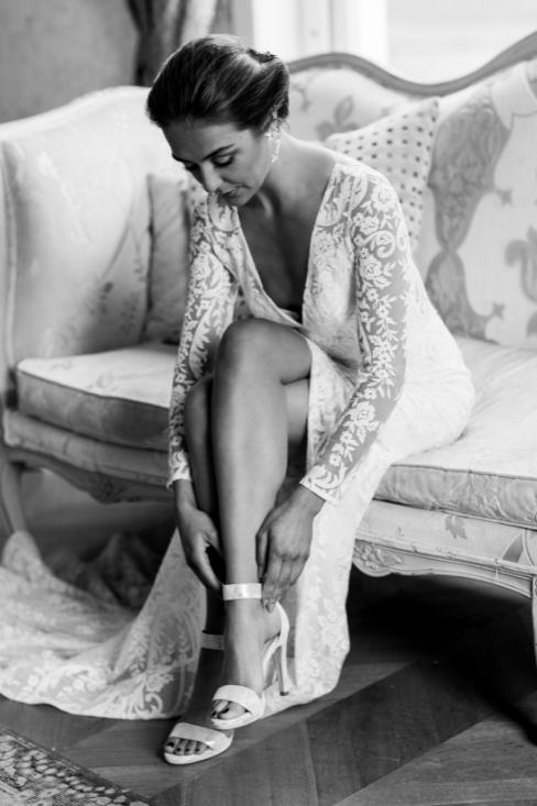 Trouwen in Venetie - Eline Nijburg Photography 34