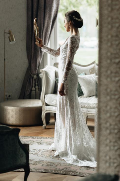 Trouwen in Venetie - Eline Nijburg Photography 35