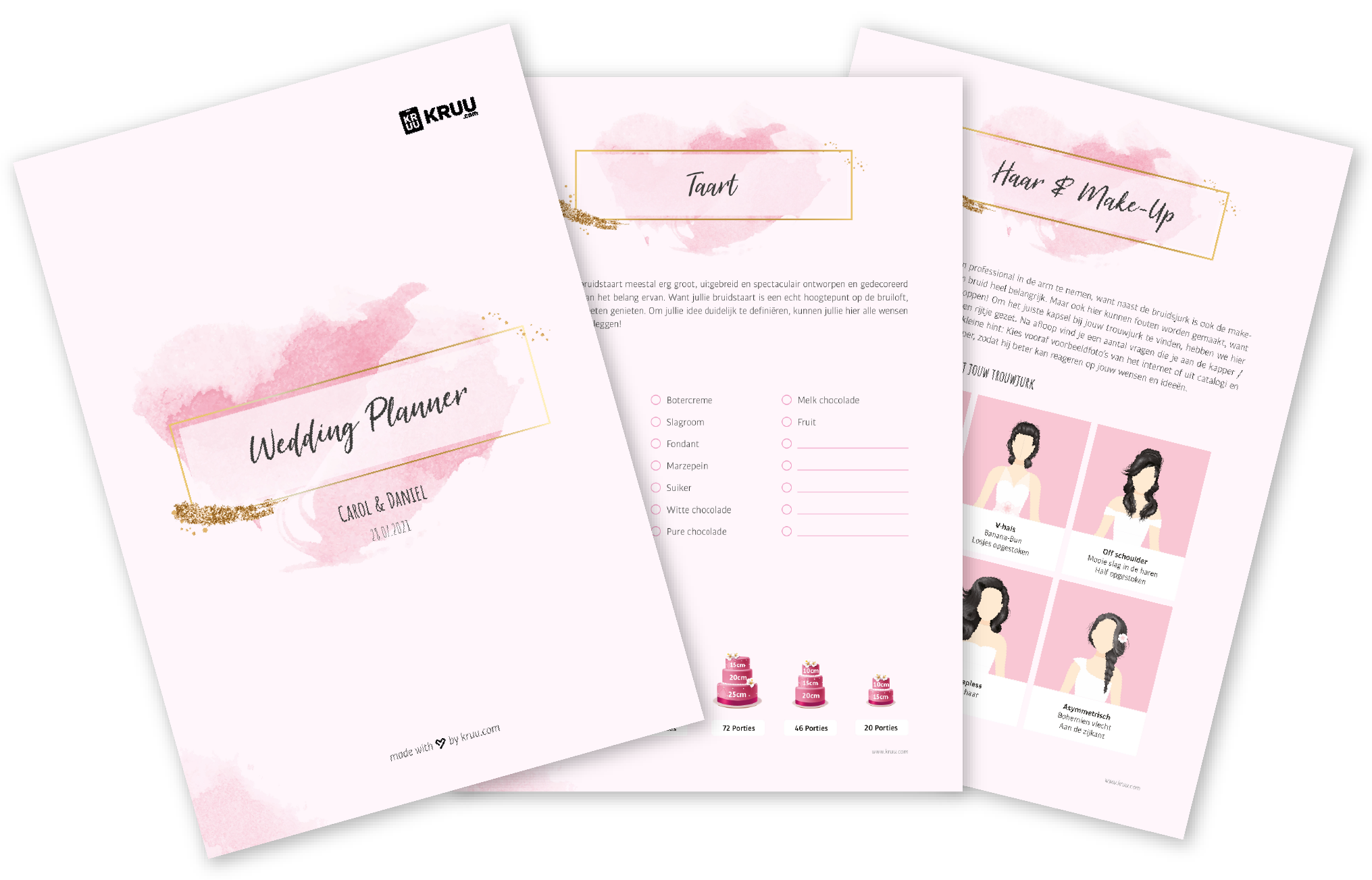 kruu-wedding-planner-header-group