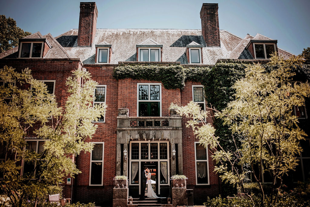 landgoed huize bergen linda ringelberg bruidsfotografie