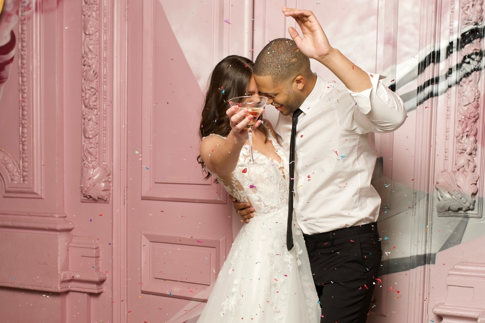 micro wedding trend adore by justin alexander 1