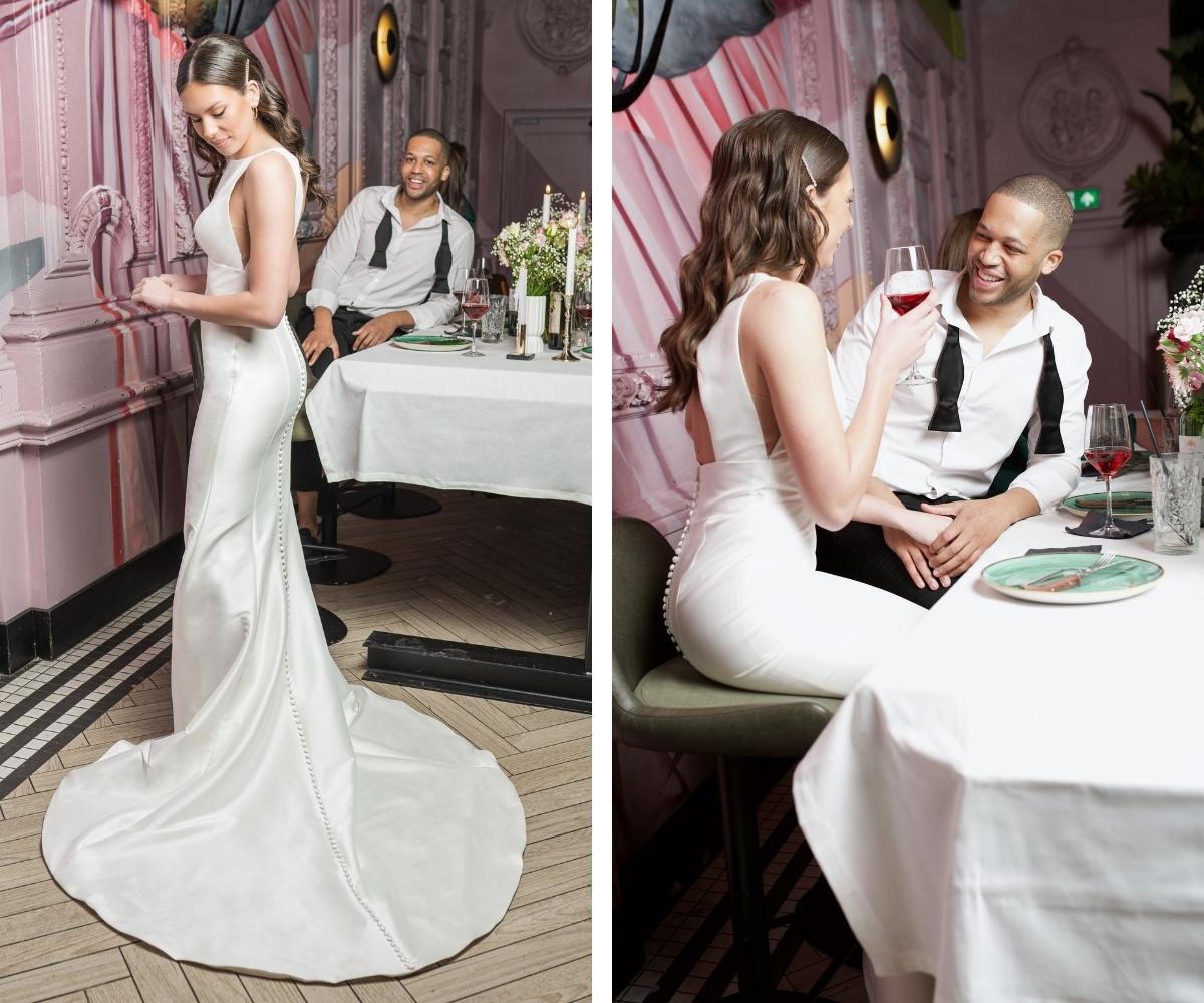 micro wedding trend adore justin alexander 13