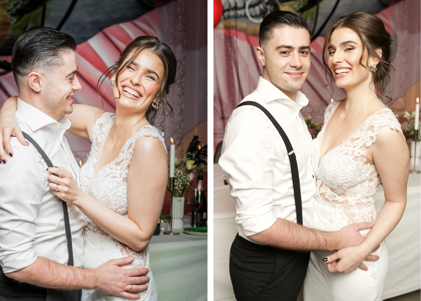 micro wedding trend adore justin alexander 14