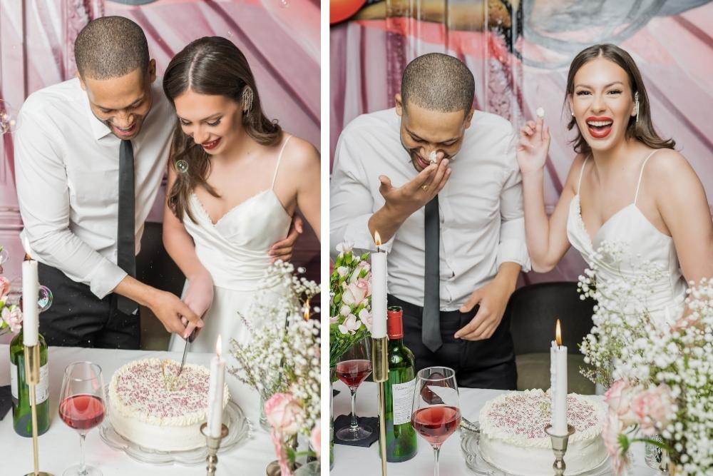 micro wedding trend adore justin alexander 15