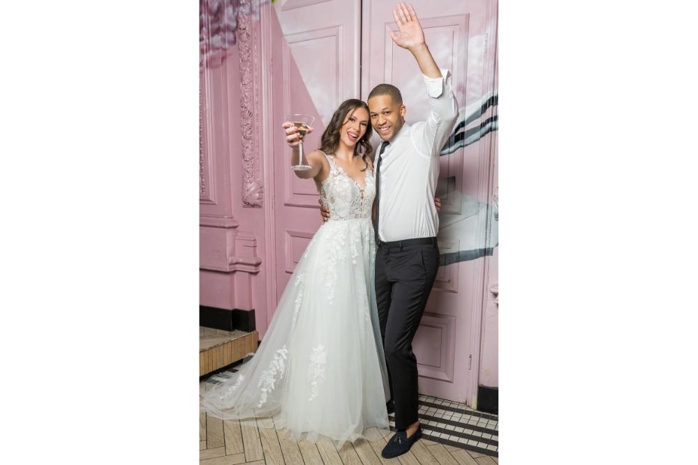 micro wedding trend adore justin alexander 17