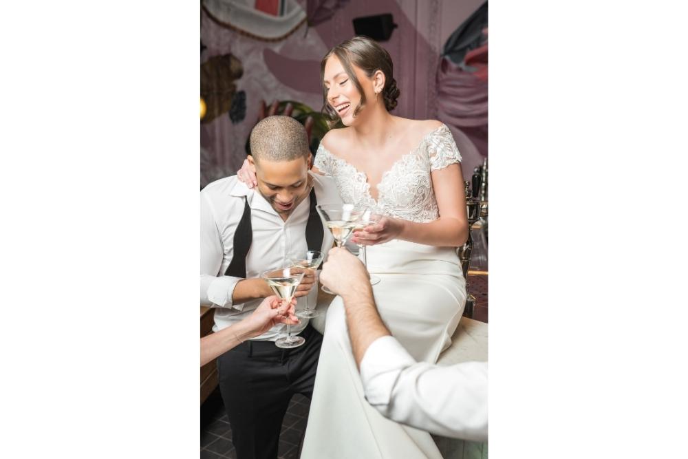 micro wedding trend adore justin alexander 18