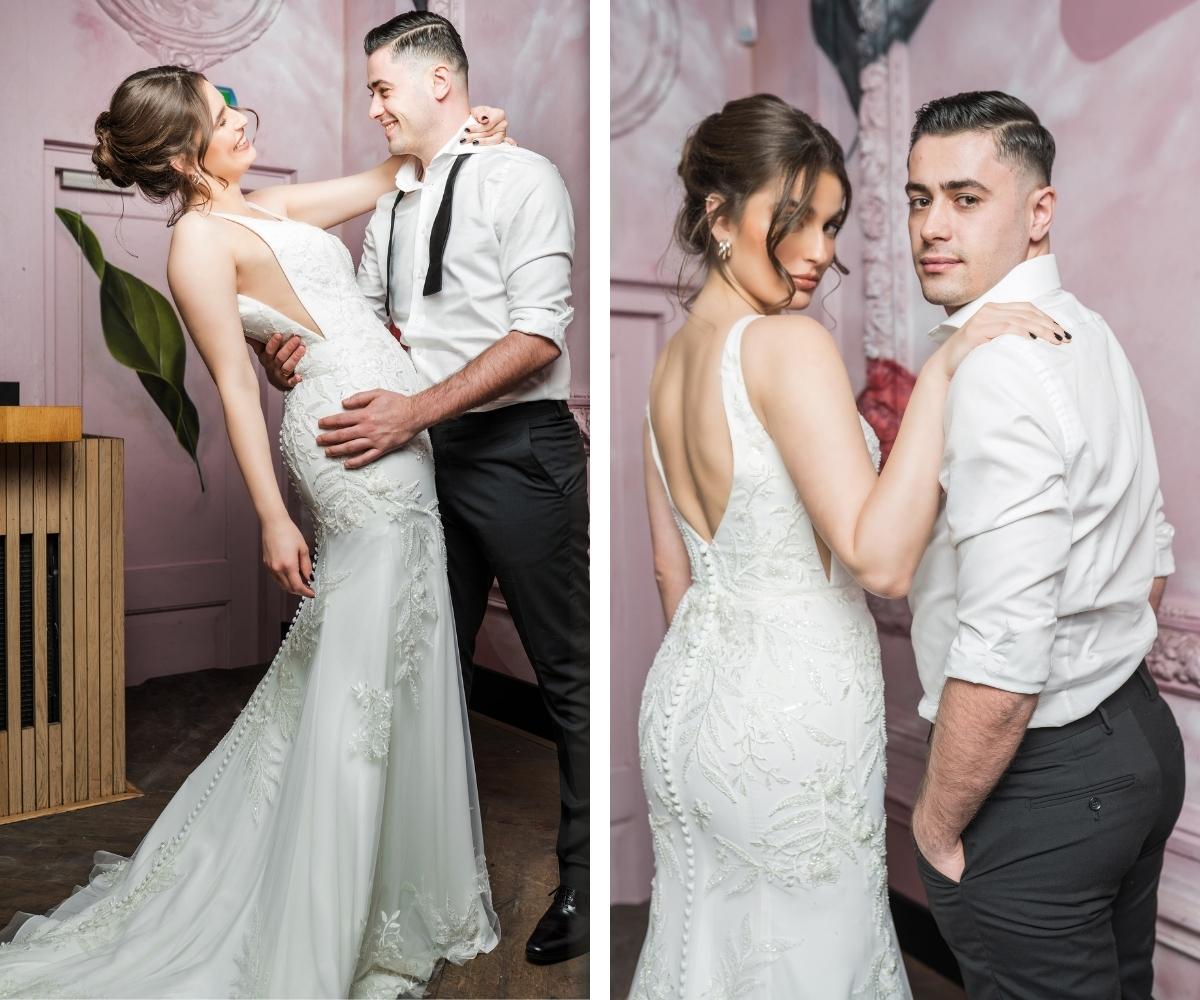 micro wedding trend adore justin alexander 2