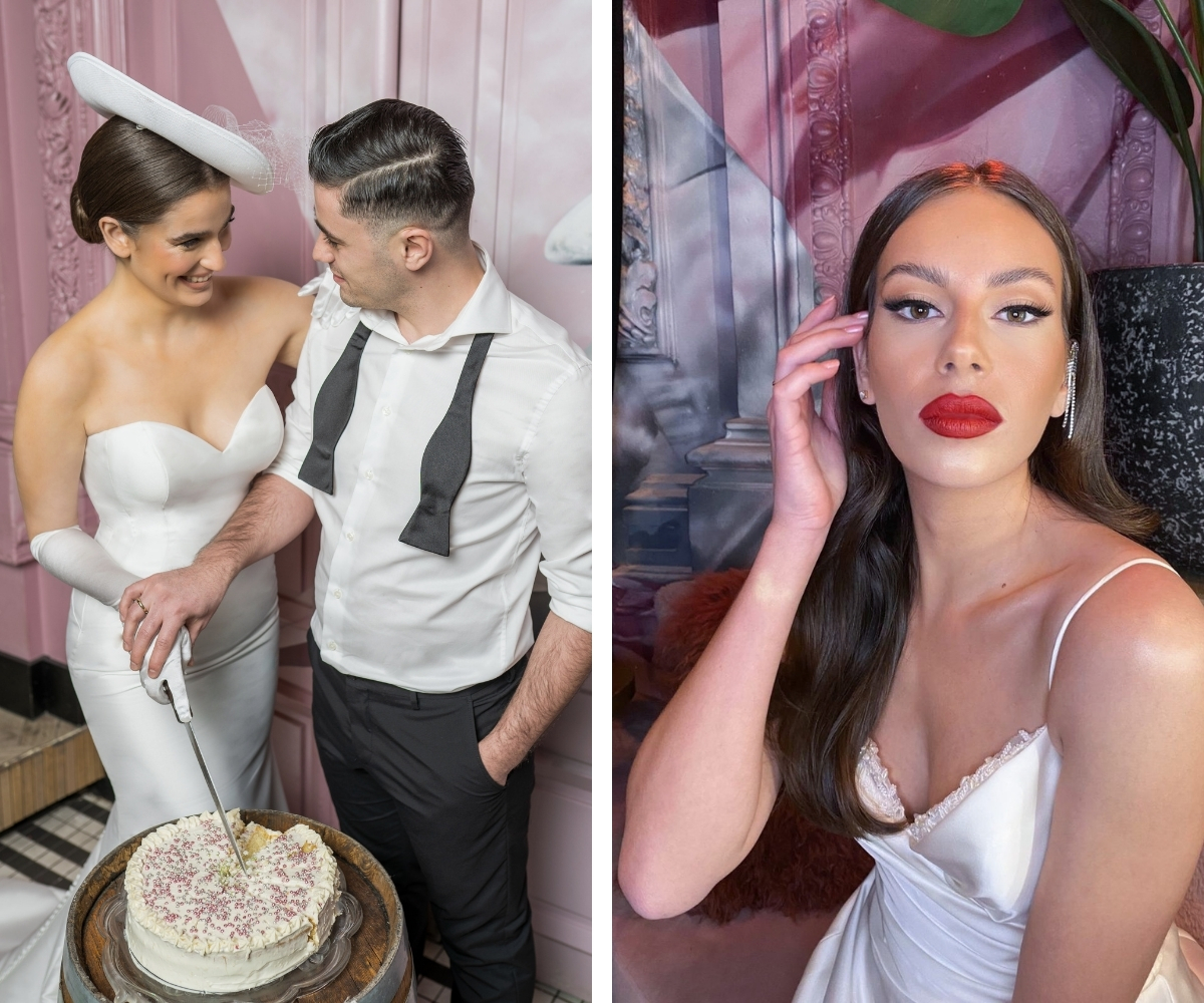 micro wedding trend adore justin alexander 8