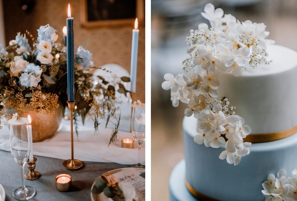 micro wedding trend weddingstyling