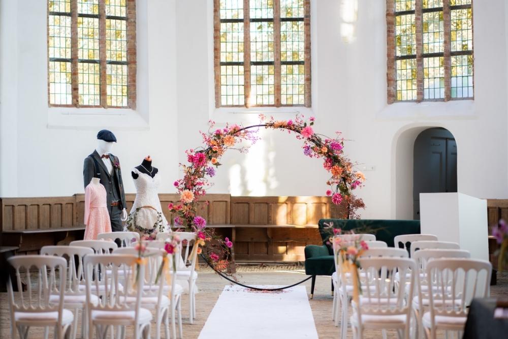 online_ trouwshow_ woensdag_31_maart_het_boudoir_bruidsmode_1