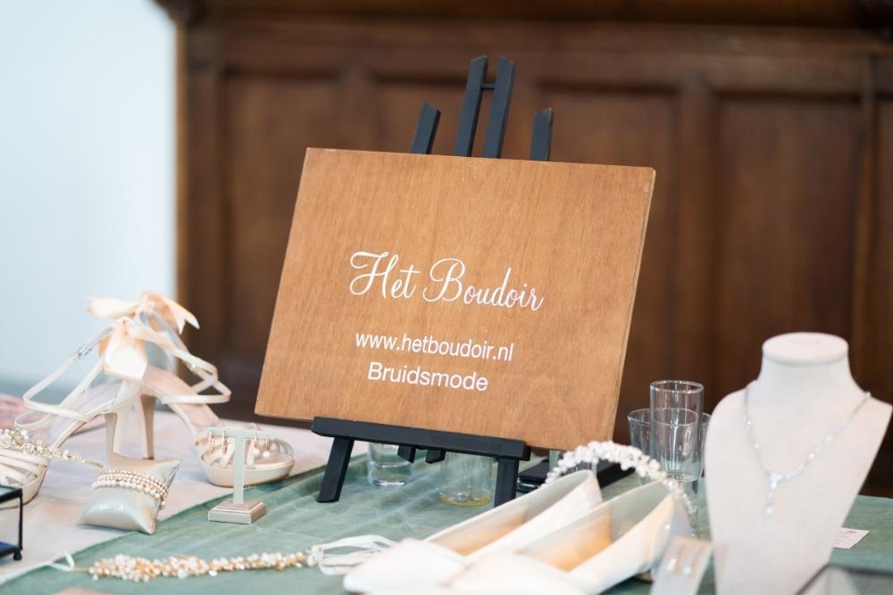 online_ trouwshow_ woensdag_31_maart_het_boudoir_bruidsmode_2