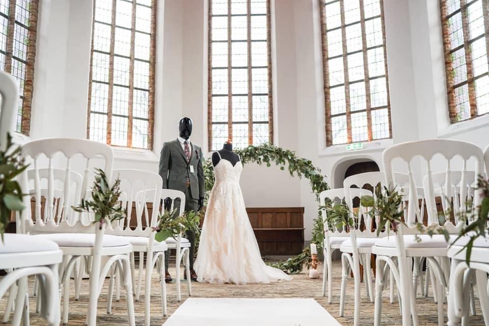 online_ trouwshow_ woensdag_31_maart_het_boudoir_bruidsmode_3