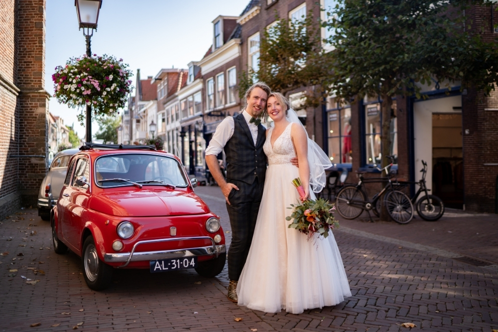 online_ trouwshow_ woensdag_31_maart_het_boudoir_bruidsmode_7