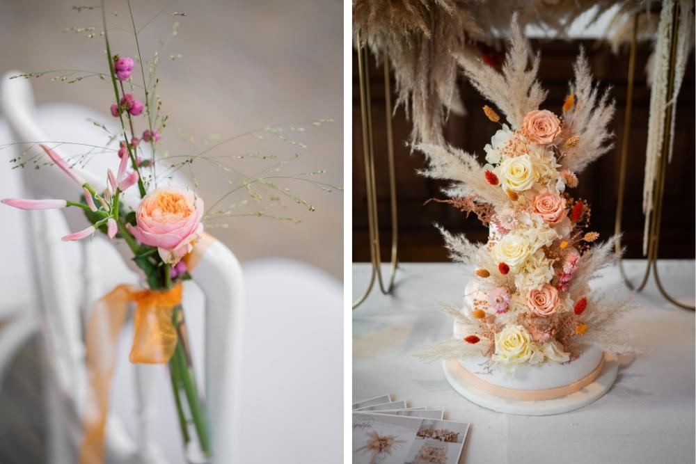 online_ trouwshow_ woensdag_31_maart_het_boudoir_bruidsmode_8