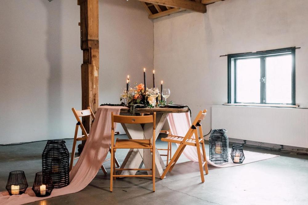 styled shoot liefde is industrial warm - Studio Kijk 14
