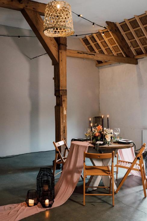styled shoot liefde is industrial warm - Studio Kijk 42