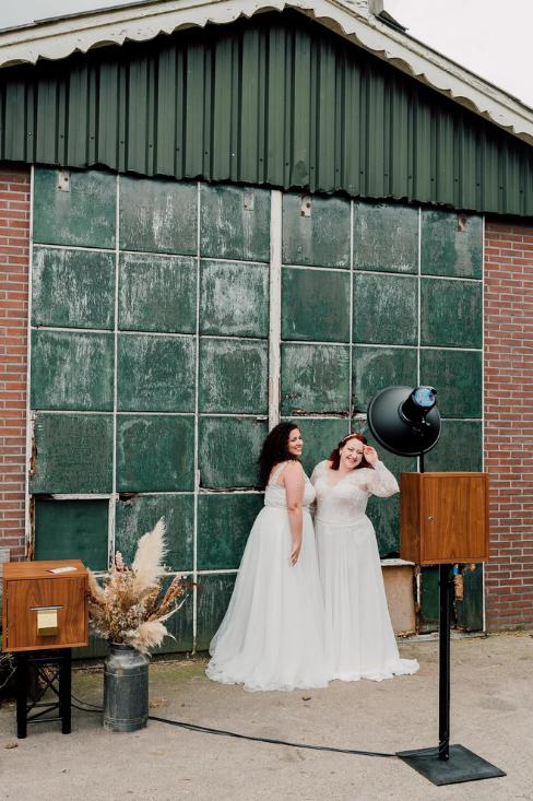 styled shoot liefde is industrial warm - Studio Kijk 46