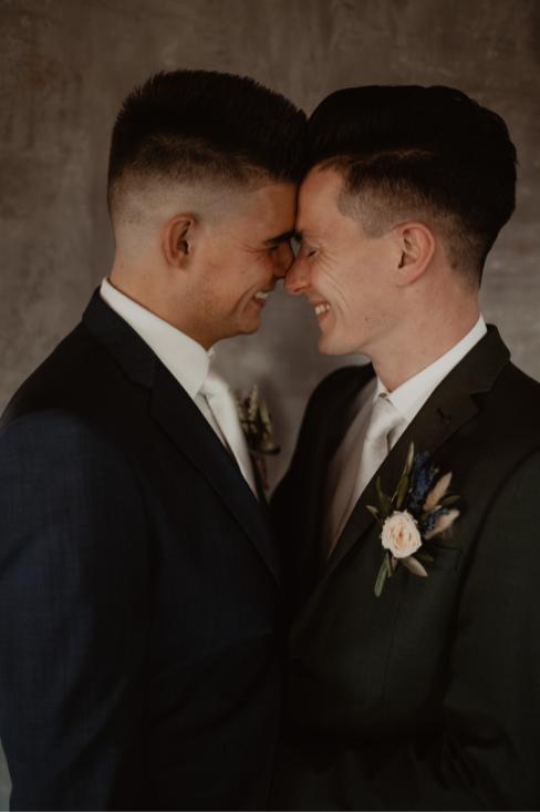 styled shoot stijlvolle bruiloft touch of gold copyright Dyonne Fotografie 16
