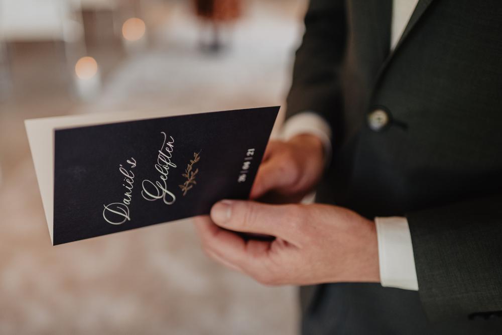 styled shoot stijlvolle bruiloft touch of gold copyright Dyonne Fotografie 6