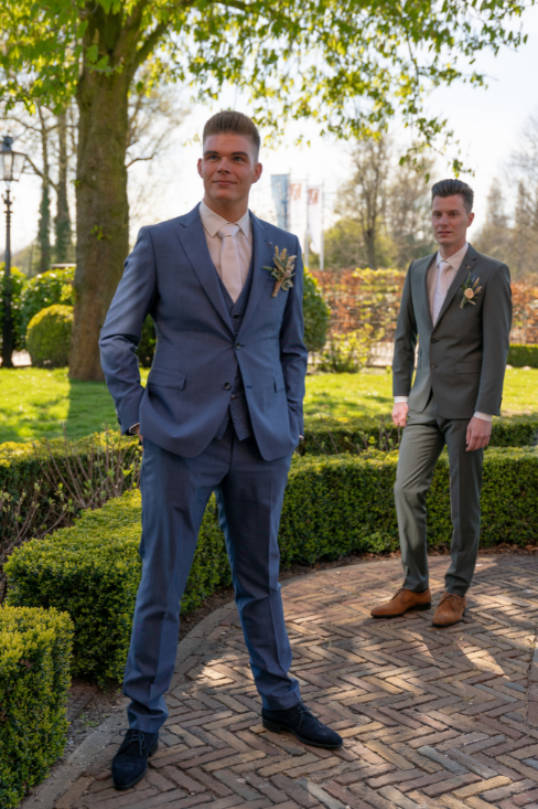 styled shoot stijlvolle bruiloft touch of gold copyright Snoodphotos 12