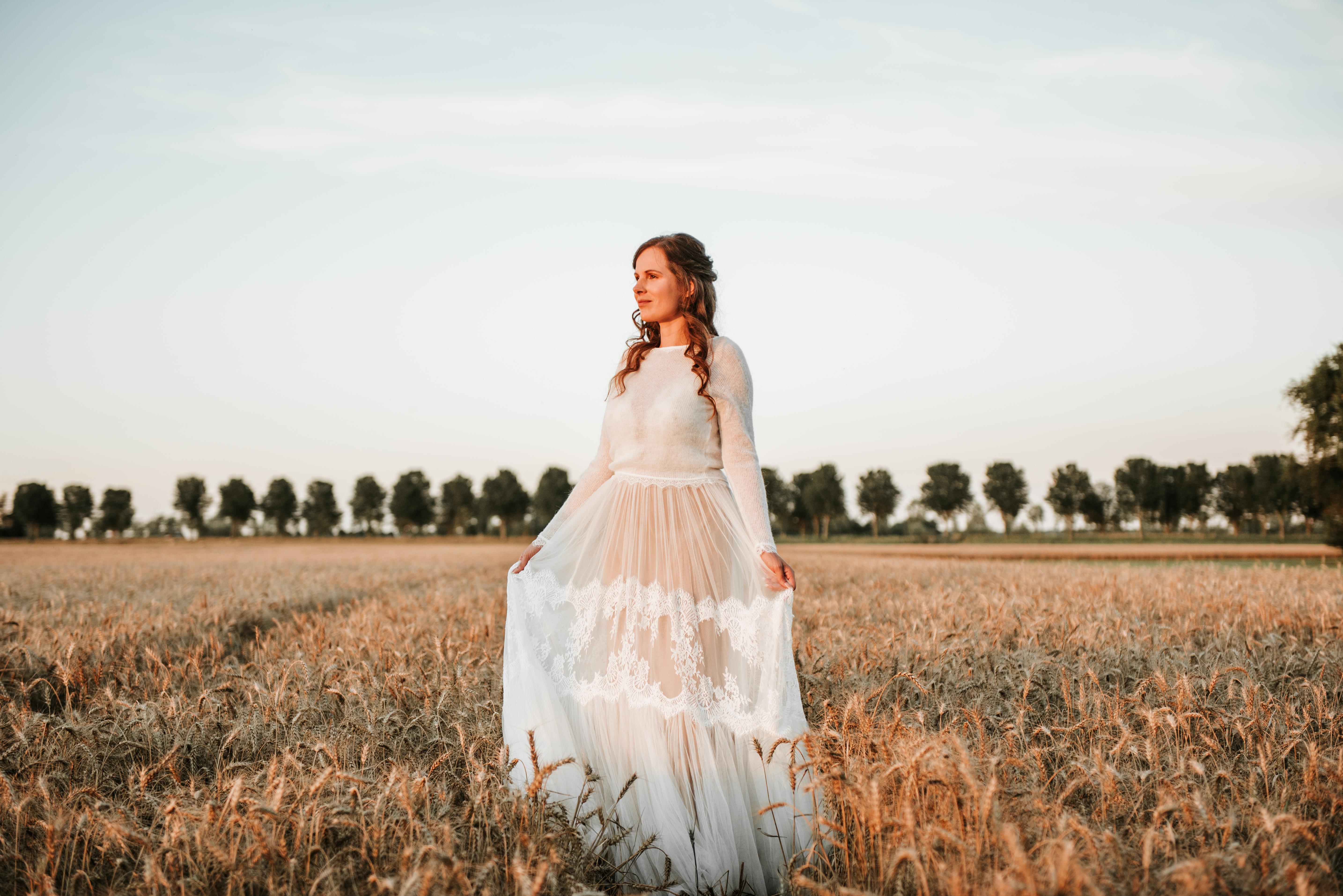 trouwen met een budget - jisca fotografie
