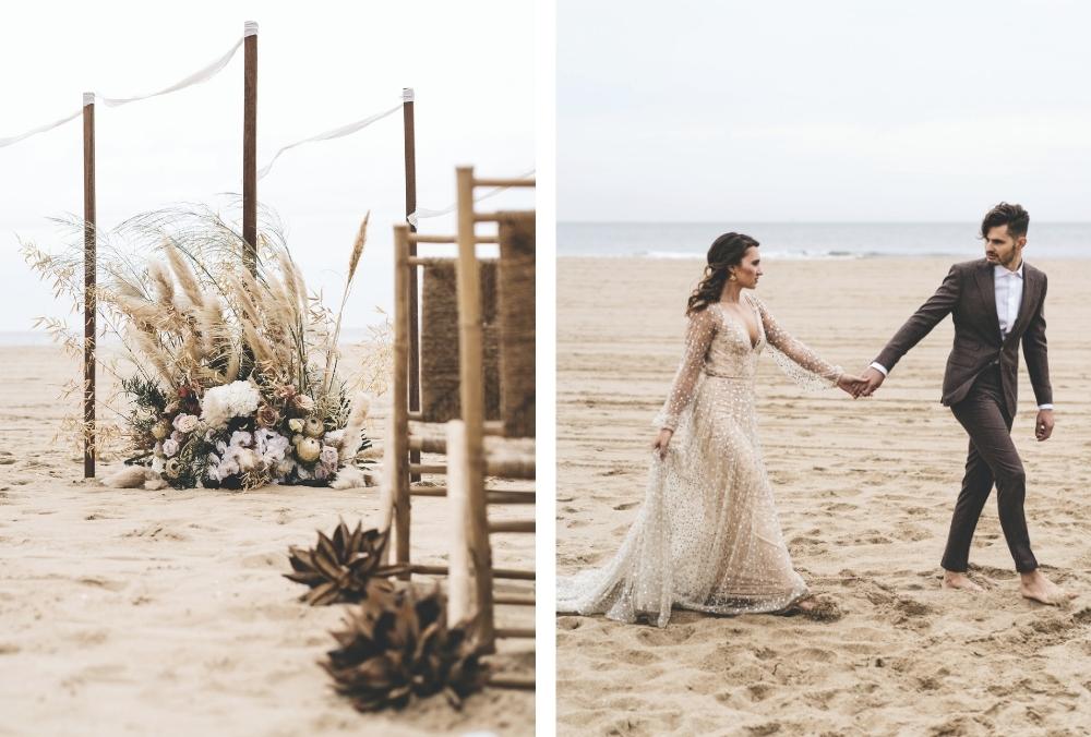 trouwen met een budget - wianda bongen photography